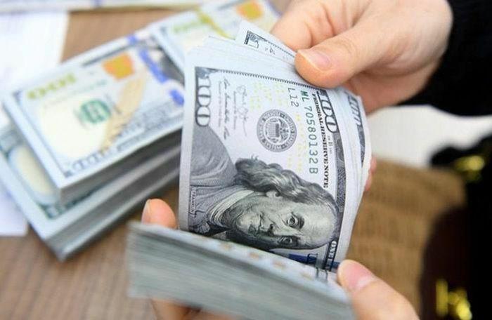 Lý giải động thái hạ mạnh giá mua USD của Ngân hàng Nhà nước - ảnh 1