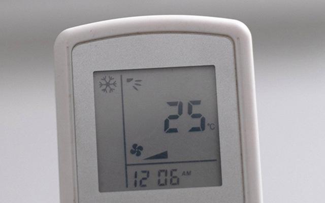 6 chế độ trên điều hòa giúp tiết kiệm điện đến 40% không phải người dùng nào cũng biết - ảnh 1