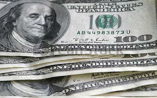 Tỷ giá ngoại tệ ngày 3/6: USD trước triển vọng u ám