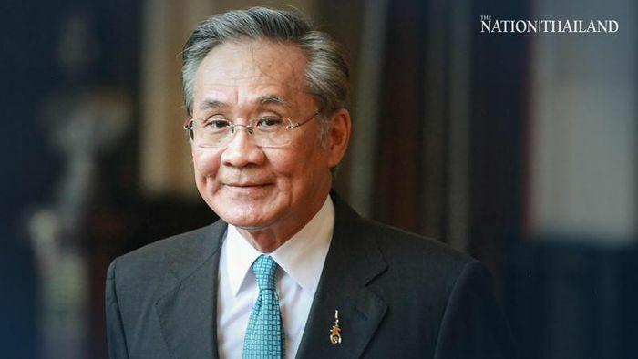 Bộ trưởng Ngoại giao Thái Lan thăm Trung Quốc, bàn về phát triển bền vững
