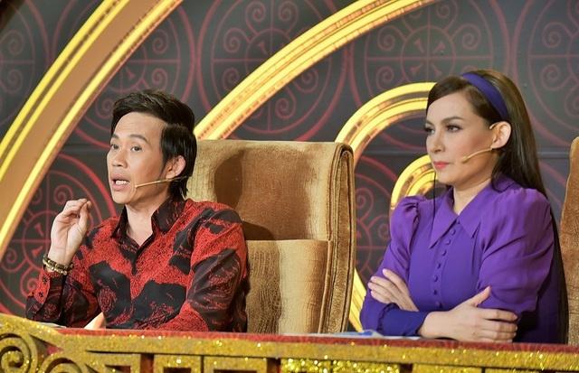 Ca sĩ Phi Nhung: ''Tôi đã làm gì phật ý nhiều người vậy!'' - ảnh 1