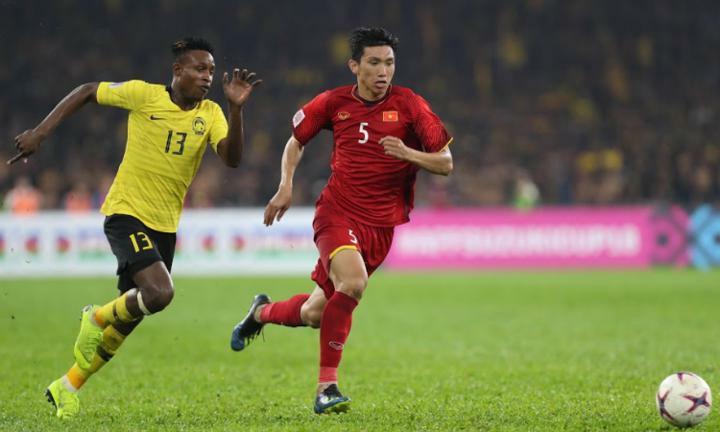 ĐT Việt Nam đấu Malaysia, HLV Phạm Như Thuần