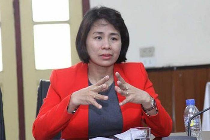 Việt Nam có thể xin đăng cai SEA Games sau năm 2023 - ảnh 1