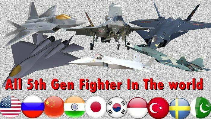 Chuyên gia Mỹ: Dù là tiêm kích thế hệ năm tệ nhất, Su-57 vẫn khá nguy hiểm - ảnh 1