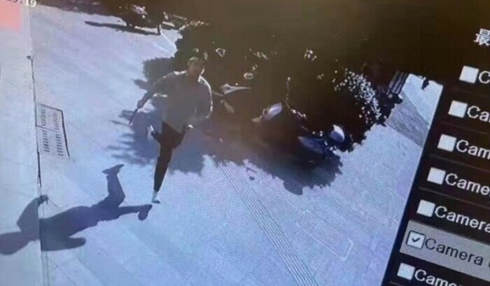 Tấn công bằng dao khiến 6 người chết, 14 người bị thương - ảnh 1