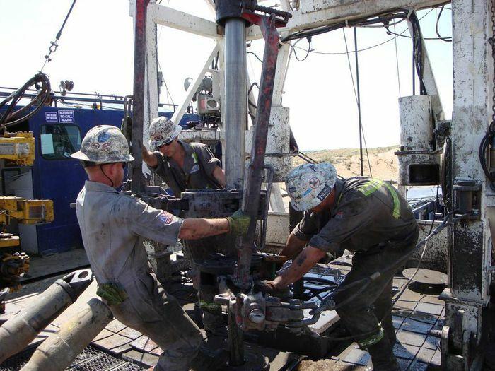Mục đích sáp nhập KKR & Co.''s Independence Energy và Contango Oil & Gas là gì? - ảnh 1