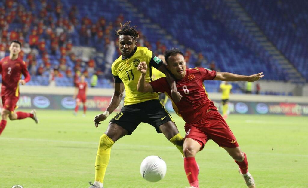 Tin sáng (12/6): Đánh bại Malaysia, ĐT Việt Nam được FIFA quan tâm đặc biệt - ảnh 1