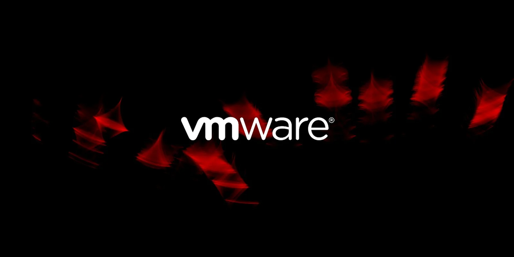 Tin tặc đang quét các máy chủ VMware dễ bị tấn công