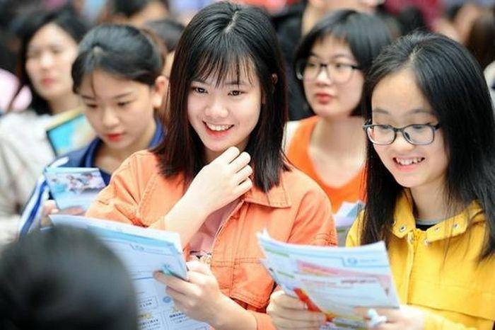 Giữa thế giới thông tin, sinh viên đang quan tâm điều gì? - ảnh 1