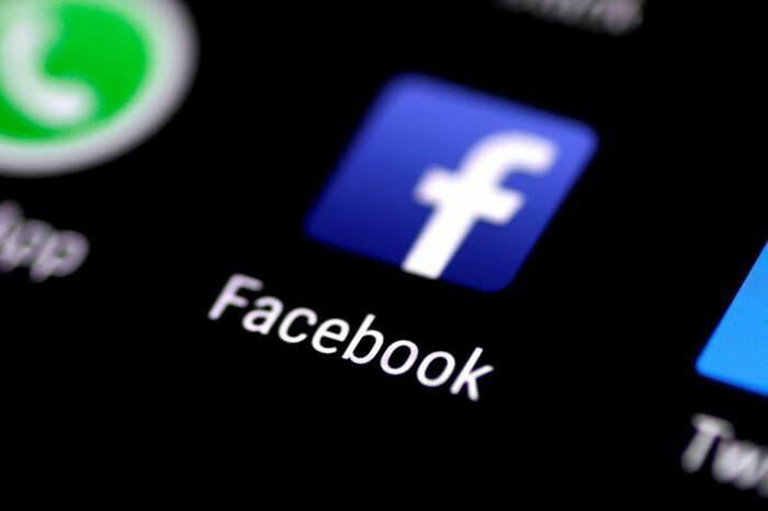 Facebook đối mặt với đợt tăng thuế kỷ lục - ảnh 1