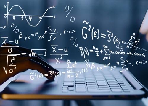 Những ngành học 'hot' liên quan đến Toán học và Tin học