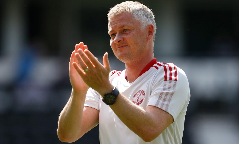 Man Utd đón nhận tổn thất khi mùa giải chưa bắt đầu - ảnh 1