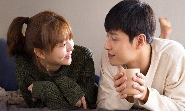 3 thời điểm đàn ông yếu đuối nhất dù cho có mạnh mẽ đến đâu, phụ nữ biết nhẹ nhàng thì càng được yêu