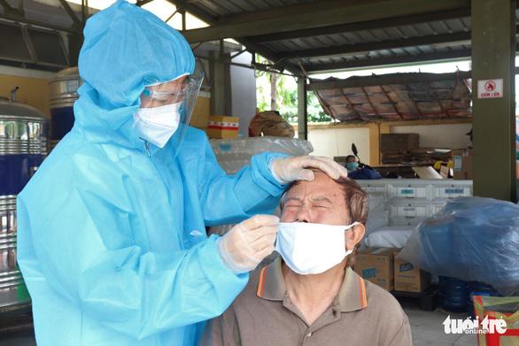 Cả nước đã có 17.583 bệnh nhân COVID-19 được điều trị khỏi bệnh - ảnh 1