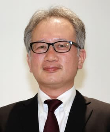 Tuyển cựu lãnh đạo cấp cao của Uniqlo về làm Chủ tịch, Muji liệu có bị