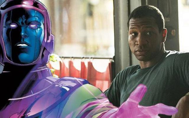 Top 7 phiên bản của phản diện nổi tiếng Nathaniel Richards - Kang The Conqueror trong vũ trụ Marvel - ảnh 1