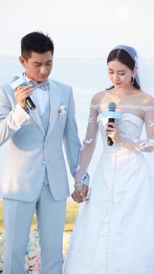 Chồng Lưu Thi Thi – Ngô Kỳ Long tuyên bố dừng đóng phim, còn vợ thì tái xuất xinh đẹp thế nào?