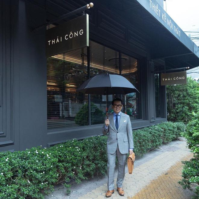 """Ở Việt Nam có món ăn đường phố cực ngon vừa được Thái Công biến thành hàng """"de luxe"""", ăn vào tự thấy mình thật giàu sang! - ảnh 1"""