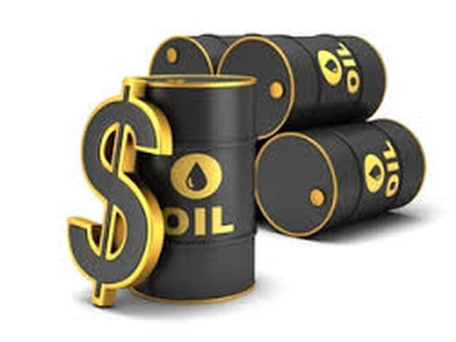 Giá dầu hôm nay 24/7: Tăng tốt khi tăng trưởng nhu cầu dự kiến sẽ vượt cung sau thỏa thuận - ảnh 1