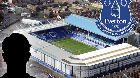 Vợ của cầu thủ Everton 'ấu dâm' bỏ nhà đi - ảnh 1