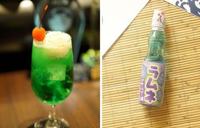 6 loại đồ uống Nhật Bản nên gọi thử khi đến xứ Phù Tang - ảnh 1