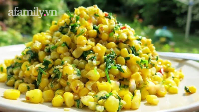 Food Blogger Liên Ròm: 5 món chay ngon dễ làm cho ngày Rằm tháng 6 âm lịch - ảnh 1