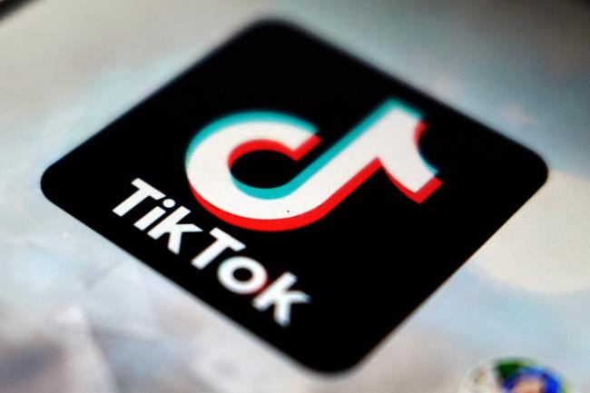 Cậu bé tử vong vì thử thách trên TikTok: Hóa ra trò chơi nguy hiểm này đã tồn tại suốt nhiều năm - ảnh 1
