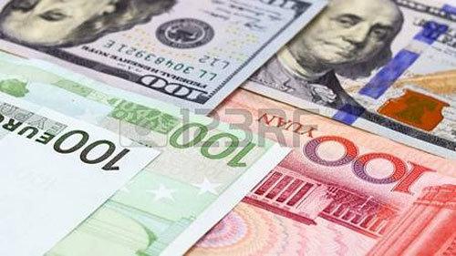 Tỷ giá USD, Euro ngày 23/7: Châu Âu nới lỏng, USD vẫn hạ nhiệt - ảnh 1