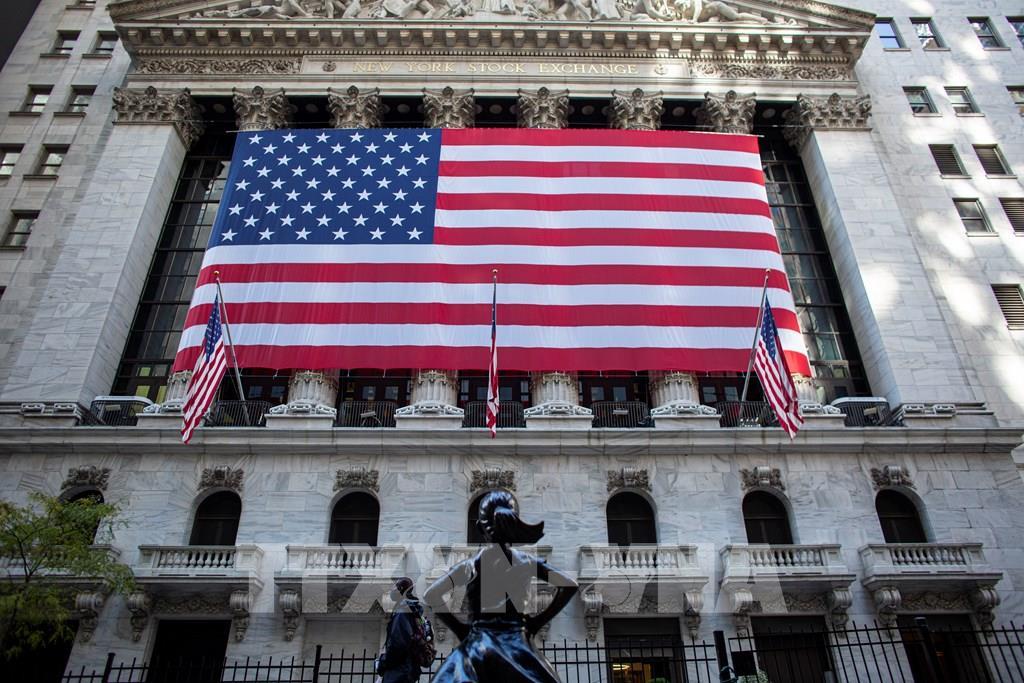 """Vì sao tâm lý thận trọng vẫn đè nặng lên một thị trường chứng khoán đang """"thăng hoa""""? - ảnh 1"""