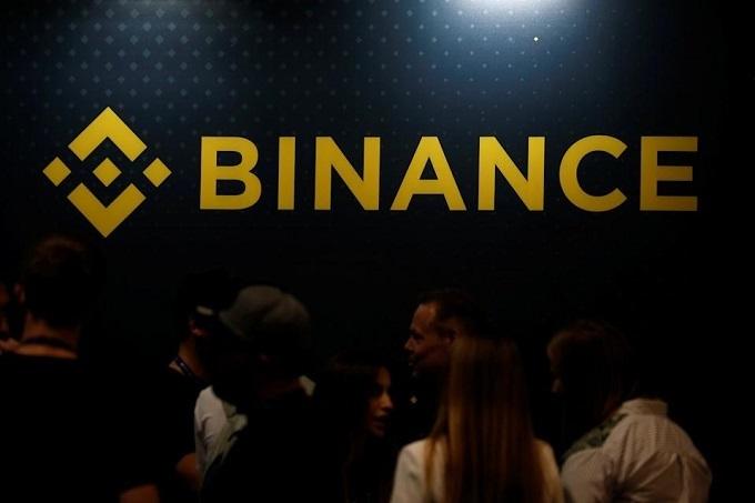 Sàn tiền ảo lớn nhất thế giới Binance bị Anh cấm cửa