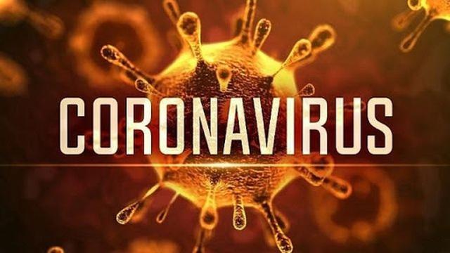 Tìm hiểu về virus corona mới (2019-nCoV) - ảnh 1