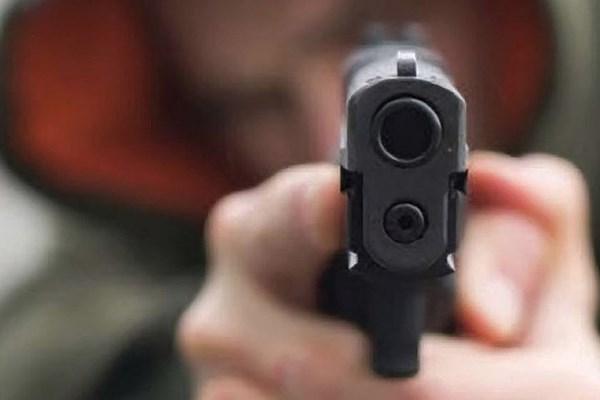Mỹ bắt giữ một đối tượng âm mưu xả súng vào các nữ sinh viên - ảnh 1
