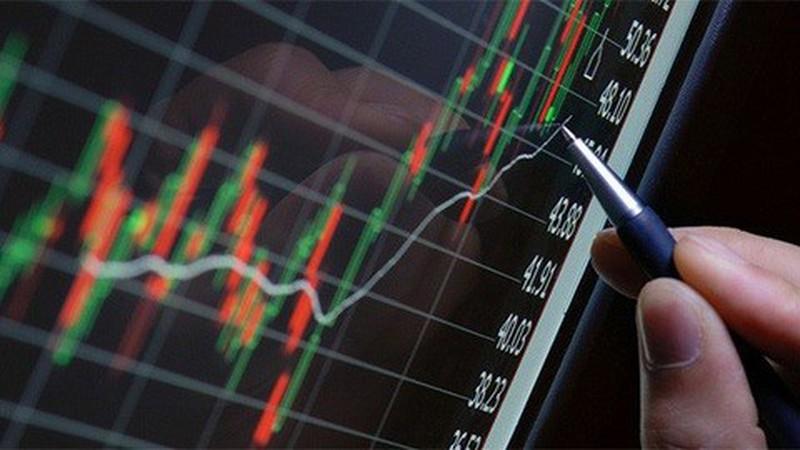 Chứng khoán ngày 27/7: Cổ phiếu nào nên chú ý?