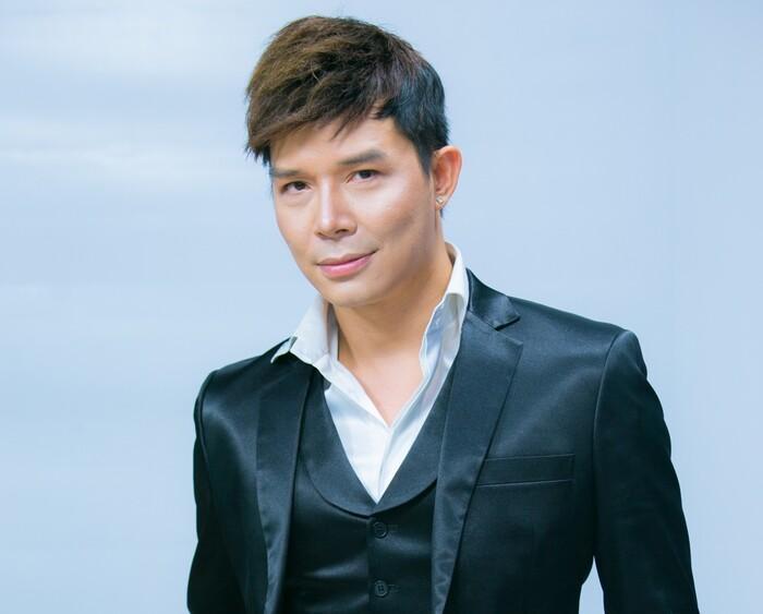 Fanpage đăng sai 'Con Đường Mưa' của Cao Thái Sơn, Nathan Lee đòi kiện - ảnh 1