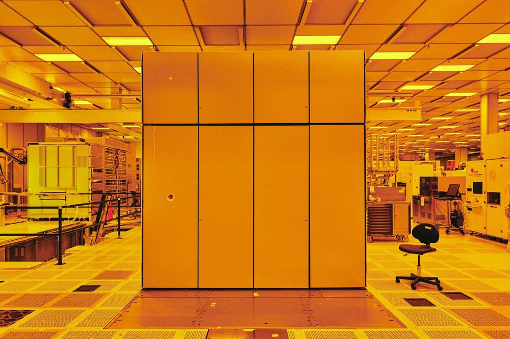 Trung Quốc ''thèm khát'' cực độ cỗ máy 150 triệu USD này của Hà Lan, nhưng Mỹ vẫn lắc đầu nói ''không'' - ảnh 1