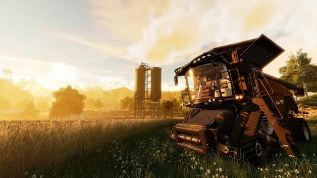 Top 10 tựa game quản lý nông trại giúp bạn tìm thấy sự bình yên trong tâm hồn