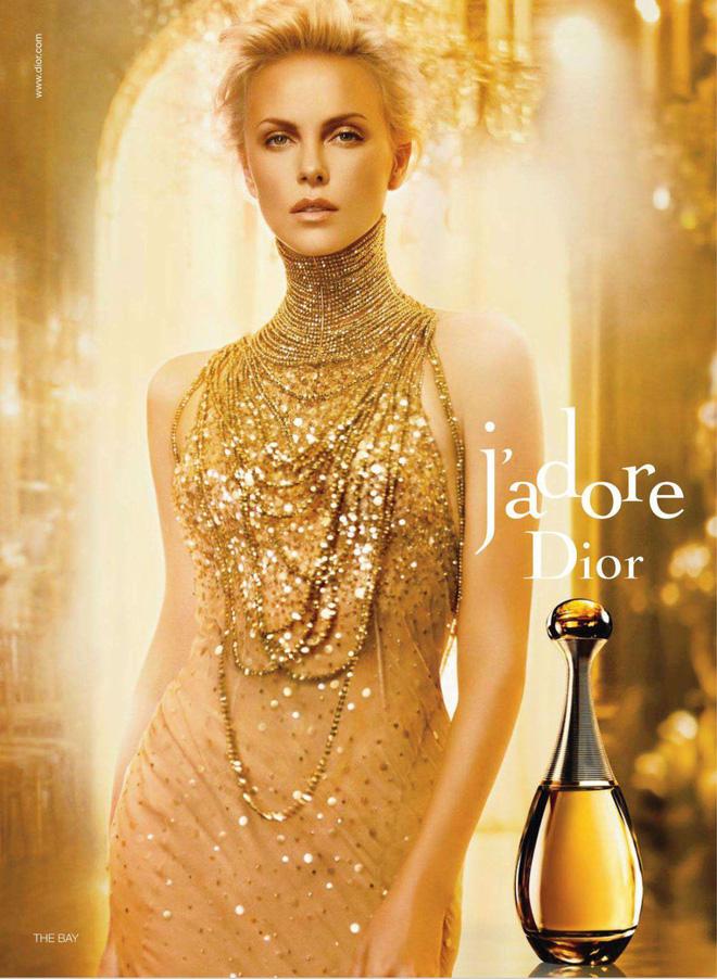 Trước Jisoo, đây mới là 3 người khiến dân tình nhìn là nhớ đến Dior, có nàng còn tạo nên lịch sử tại Oscar