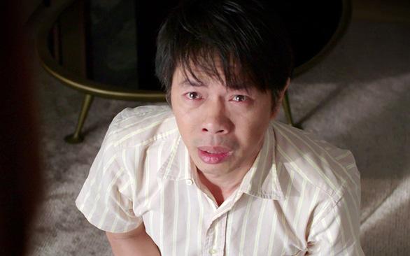 Thái Hòa, Hồng Ánh, Võ Hoài Nam: Cũ mà hot trong Cây táo nở hoa, Hương vị tình thân - ảnh 1