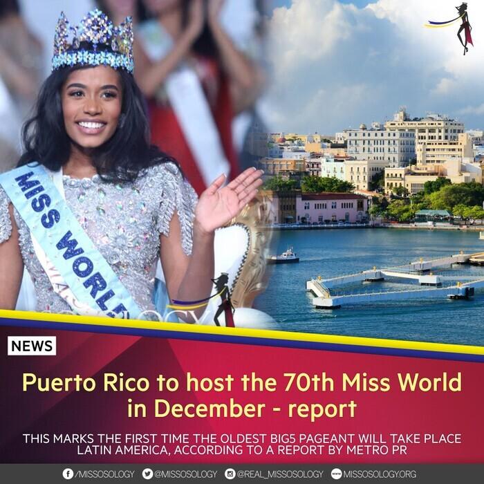 Rộ tin Miss World kéo dài 29 ngày: Đỗ Thị Hà đã sẵn sàng tỏa sáng trên cuộc đua giành vương miện