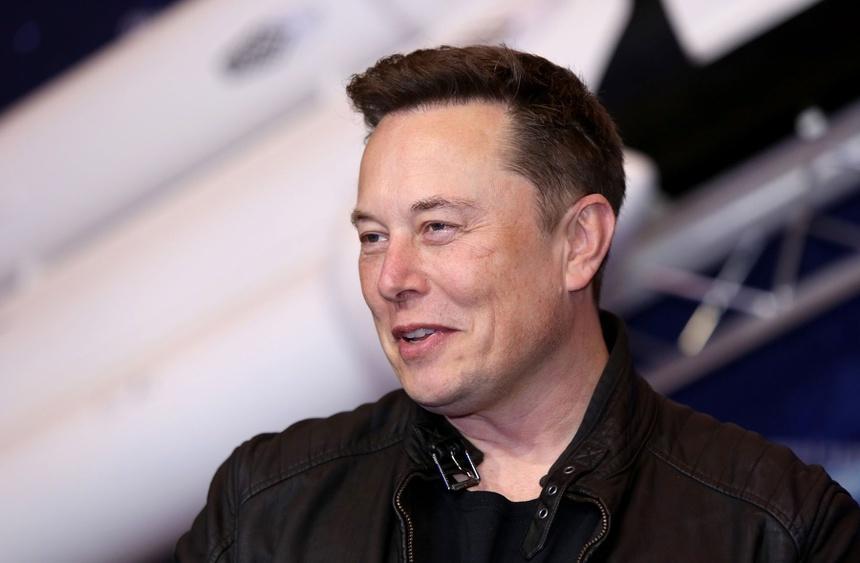Giá Bitcoin và Ether đồng loạt tăng mạnh sau tiết lộ của Elon Musk