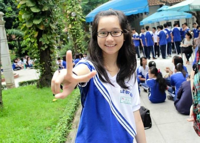 Facebook sao Việt 28/7