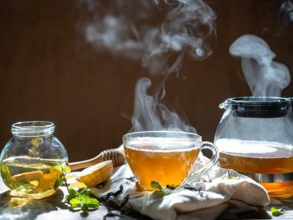 Uống trà vào mùa hè có nhiều lợi ích, nhưng bác sĩ cho biết: Uống trà vào 4 thời điểm này tương đương với việc tự mình tìm bệnh