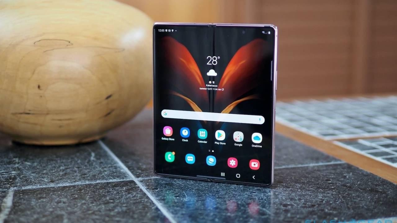 Smartphone thay thế Galaxy Note có thể được ra mắt ngày 11/8
