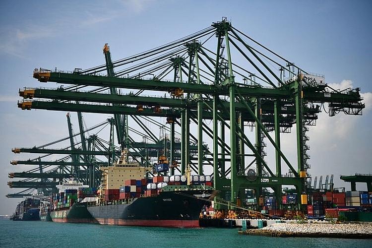 Quốc gia ASEAN đầu tiên hoàn tất FTA với Liên minh Thái Bình Dương - ảnh 1