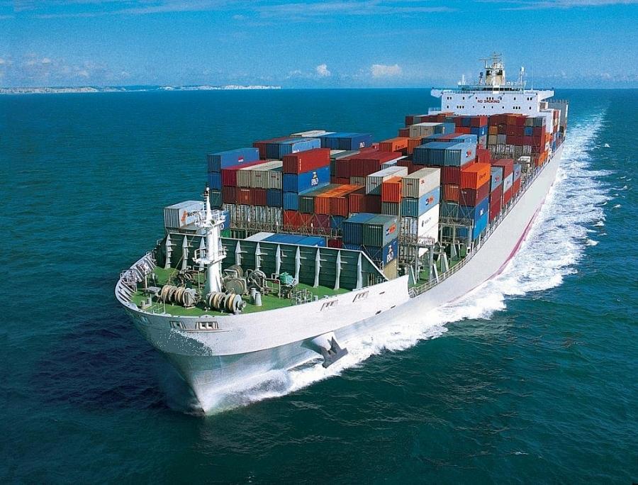Xuất khẩu hàng hóa sang ASEAN tăng cao - ảnh 1