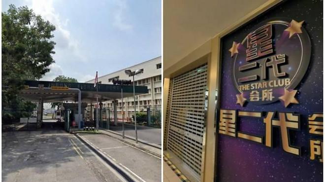 Singapore ghi nhận số ca Covid-19 cao nhất trong gần 1 năm - ảnh 1