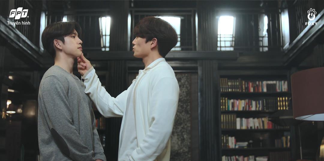 """Ba cặp đôi được yêu thích nhất ở Thẩm Phán Ác Ma: Đỉnh nhất là """"thuyền"""" Ji Sung - Kim Min Jung - ảnh 1"""