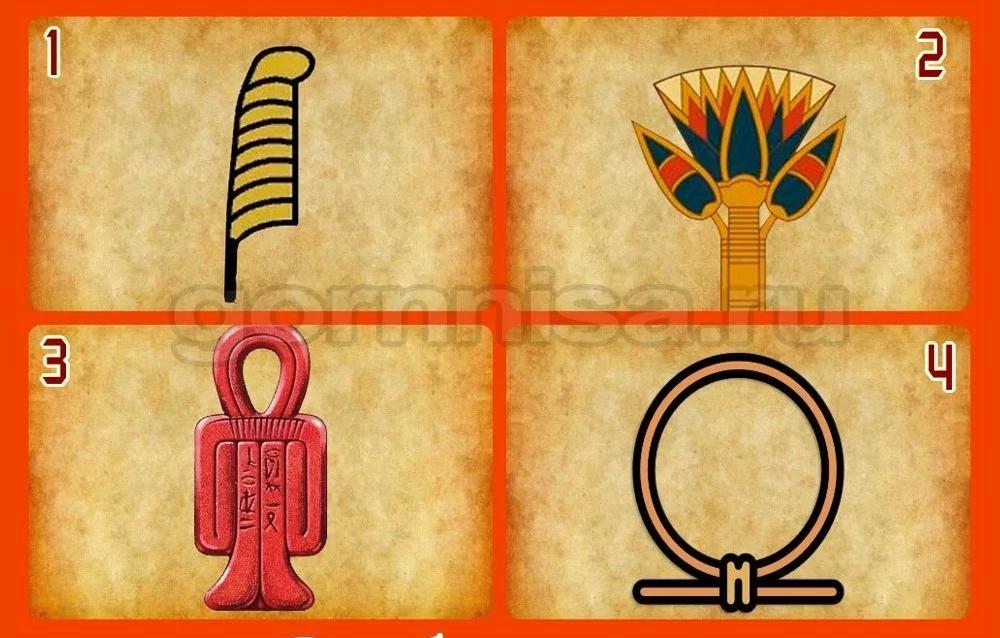 Chọn 1 biểu tượng, bạn sẽ biết điều nhàm chán nào cần thay đổi - ảnh 1