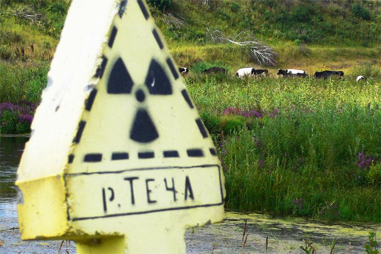 Thảm họa hạt nhân tồi tệ thứ 3 thế giới: 27 vạn người sống ở nơi nhiễm phóng xạ chết người