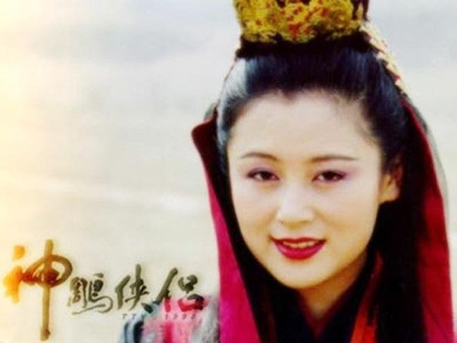 4 phiên bản Lý Mạc Sầu đẹp nhất màn ảnh Hoa Ngữ
